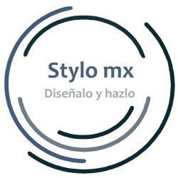Stylo Mx